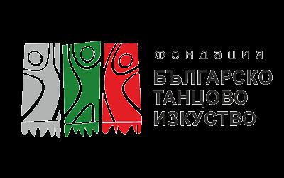 Българско танцово изкуство